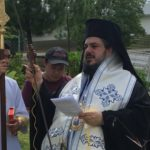 Blessing of the Waters 2016 Video